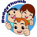 DaddyThumb fun family